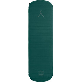 Grand Canyon Hattan 5.0 Self-Inflating Mat M, botanical garden
